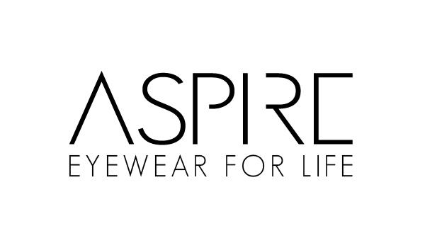 aspire-eyewear