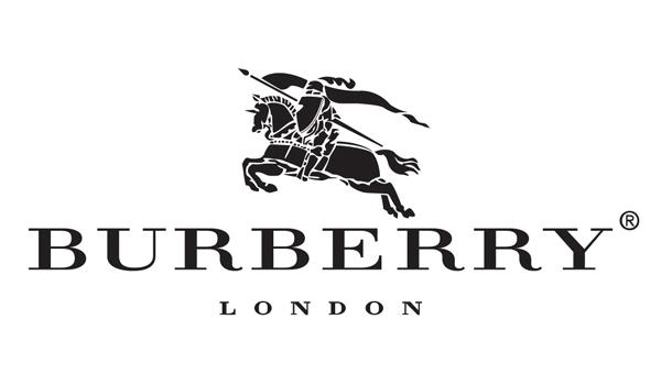 burberry-eyewear