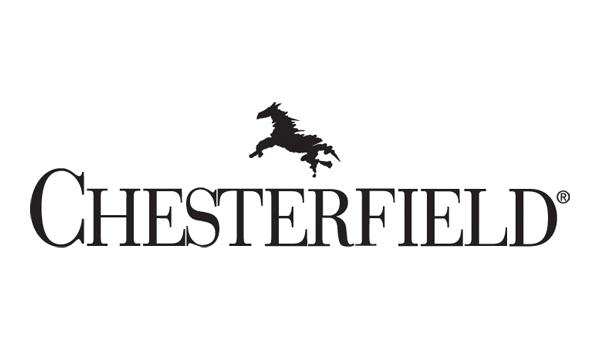 chesterfield-eyewear