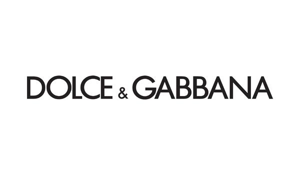 dolce-gabbana-eyewear