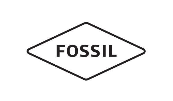 fossil-eyewear