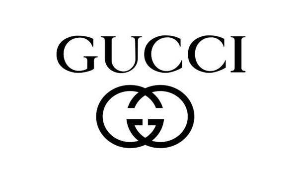 gucci-eyewear-2