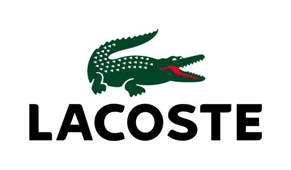 lacoste-eyewear