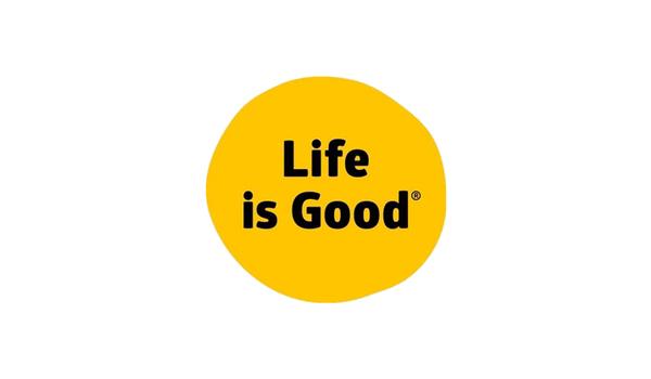 life-is-good-eyewear