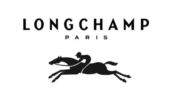 longchamp-paris