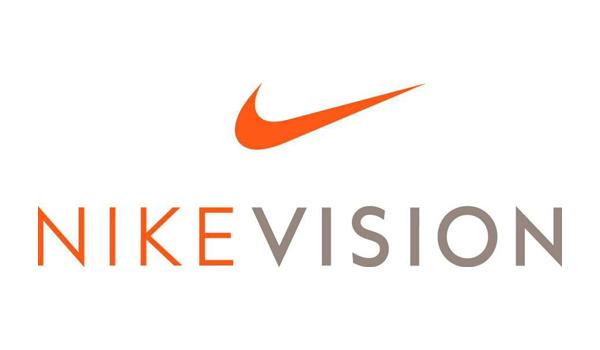 nike-vision-eyewear