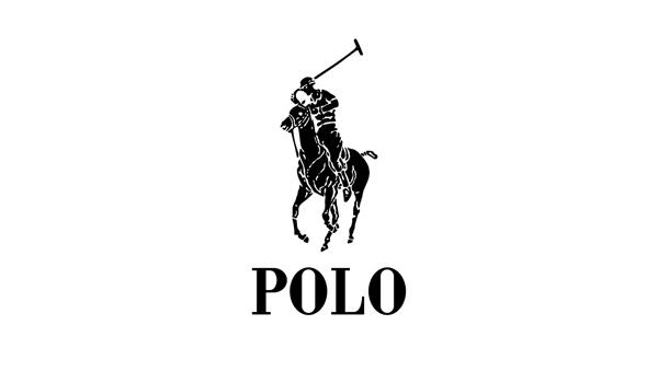 polo-eyewear