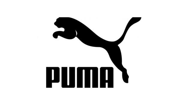 puma-eyewear