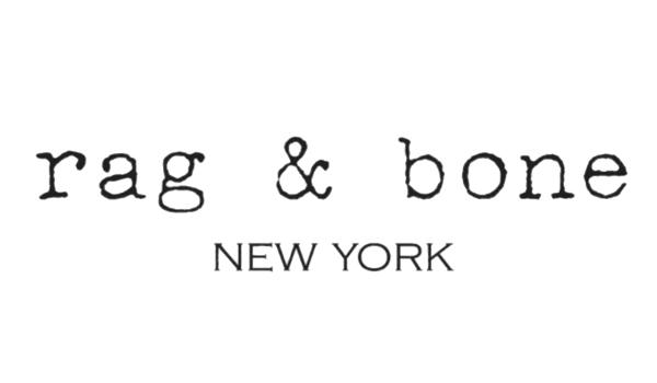 rag-and-bone-eyewear
