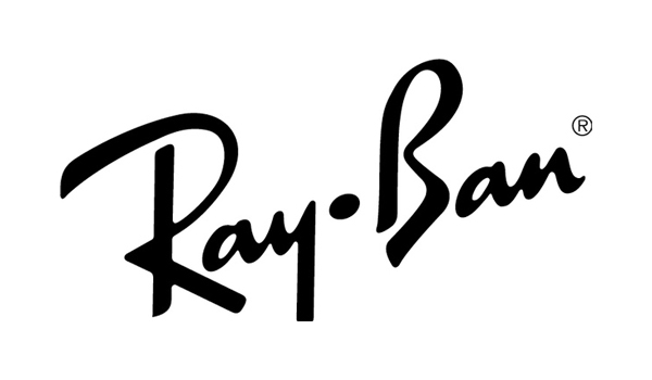 rayban-eyewear