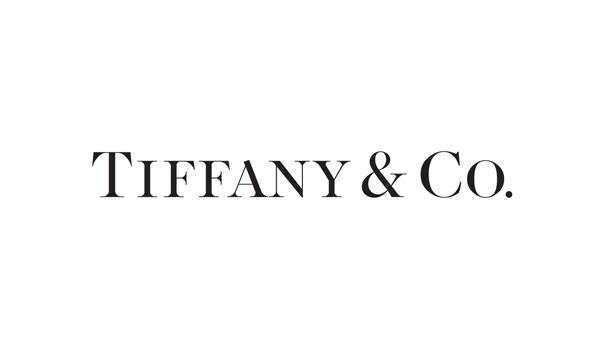 tiffany-co-eyewear
