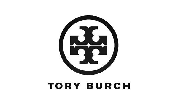 tory-burch-eyewear