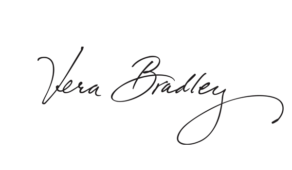 vera-bradley-eyewear