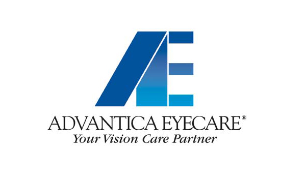 advantica-eyecare