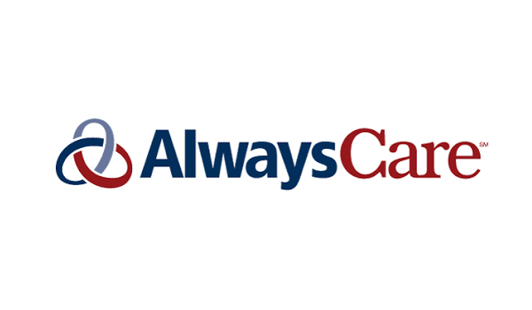 always-care