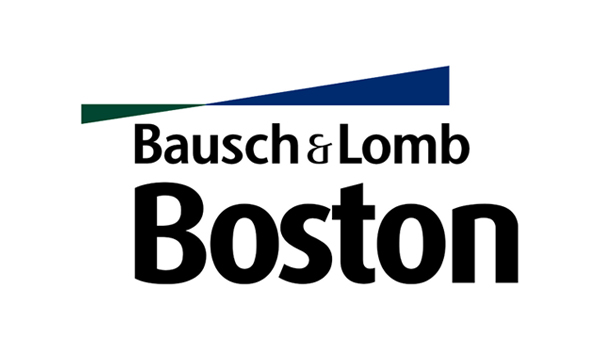 basuch-lomb-boston