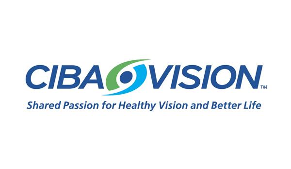 ciba-vision