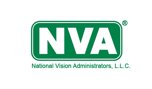national-vision-administrators