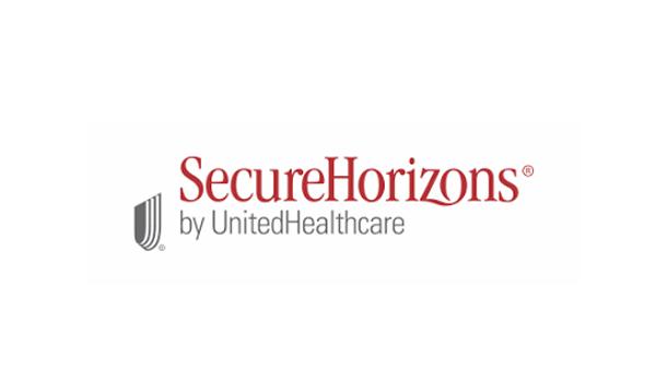 secure-horizons