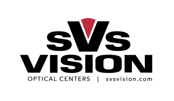 svs-vision