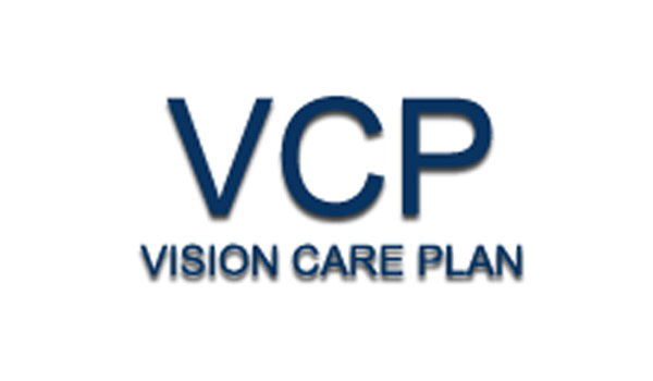 vcp-vision-care-plan