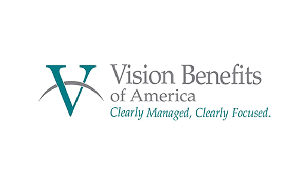 vision-benefits-of-america